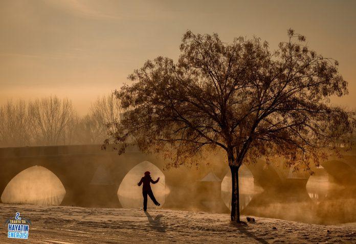Trakya'da Hayatın Enerjisi Fotoğraf Yarışması Sonuçlandı!