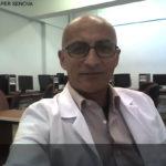 Yazar: İsmail Alper Şenova