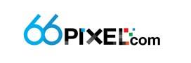 66pixel Fotoğrafçılık