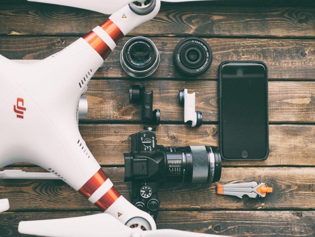 66pixel-abone-fotografcilik-1