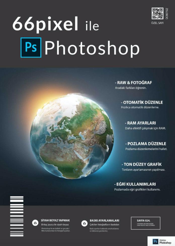 66pixel-photoshop-fotografcilik