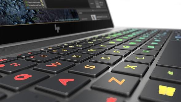 HP-zbook-g8-yeni-intel11-3