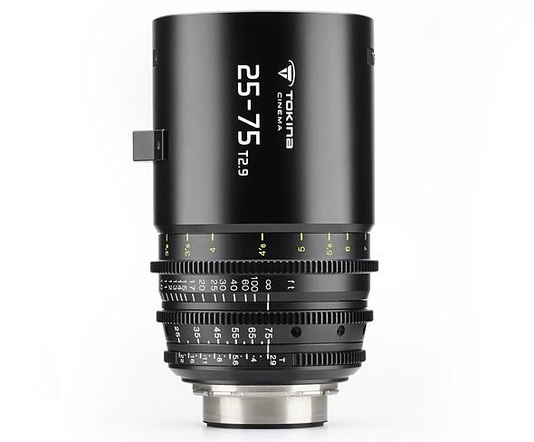 Tokina-25-75-mm-T2.9-lens-2