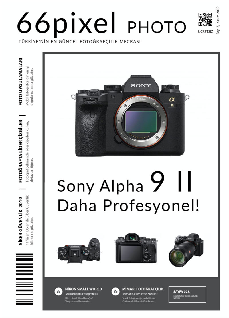 fotografcilik-dergi-66pixel-fotogoraf-photo