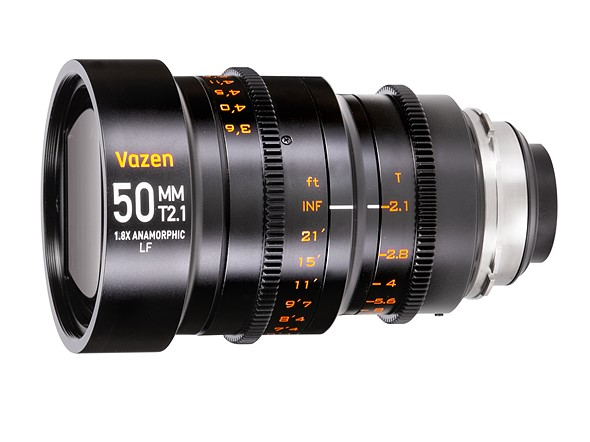 vazen_1.8x_anamorfik_lens_2
