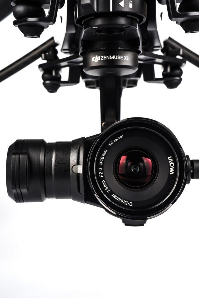 Venus-Optics-7.5mm-F2-MFT-lens