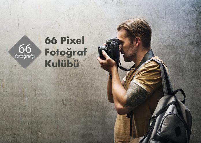 66pixel-fotograf-kulubu