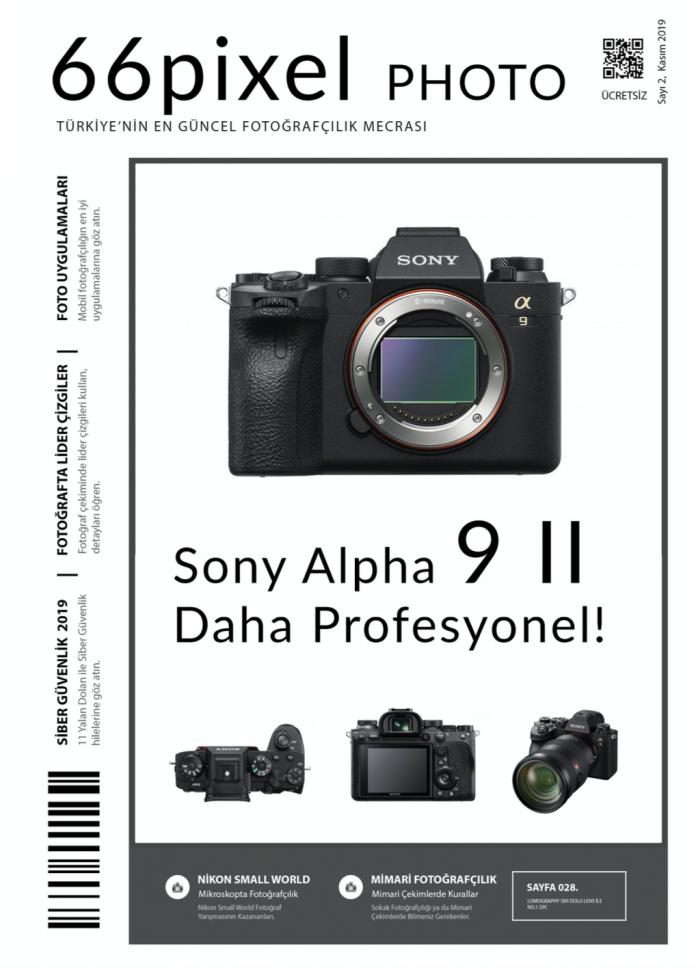 Fotoğrafçılık-dergisi
