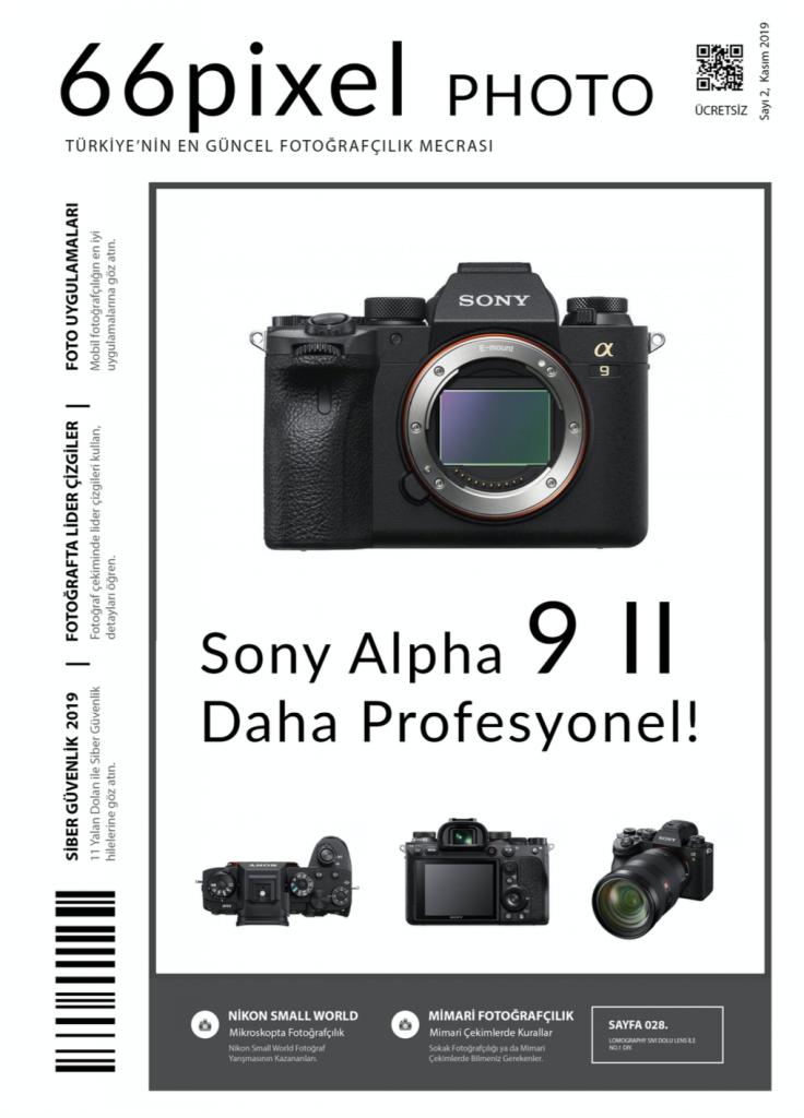 66pixel-dergisi-Kasim-2019-Sayi-2
