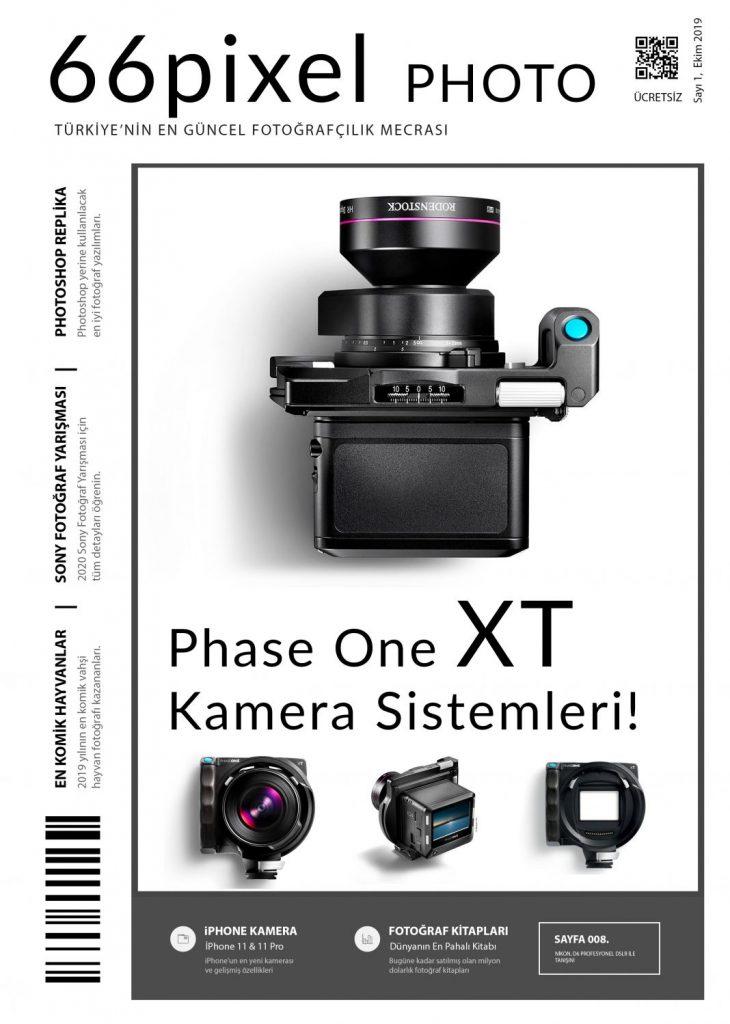 66pixel-fotografcilik-dergisi-ekim