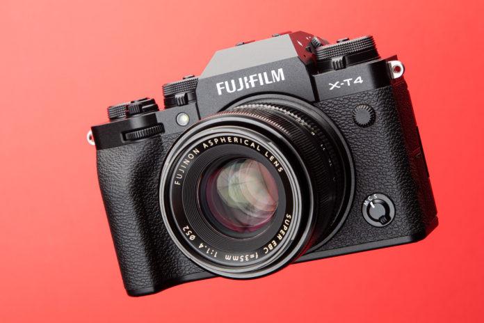 Fujifilm, X Serisini Web Kamerasına Dönüştürün!