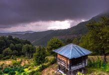 Barış Demirel - 66 Fotoğrafçı