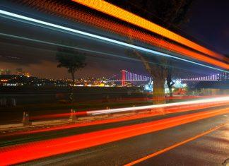 Halil Karakuş - 66 Fotoğrafçı