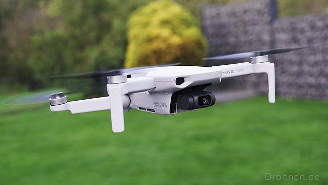 Dron Satın Alma Rehberi