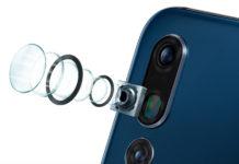 mobil kamera