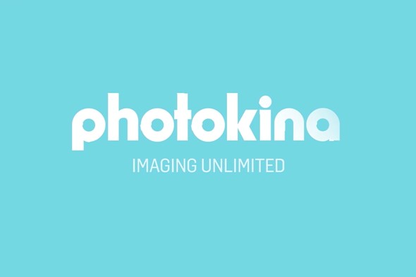 Photokina_2020