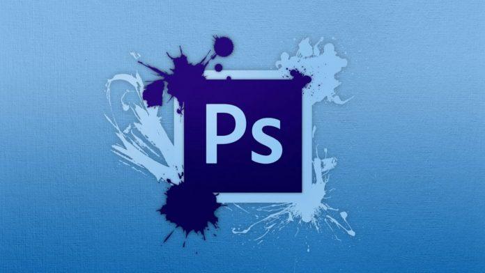 Photoshop Dersleri-photoshop kurslari