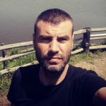 Yazar - Hasan Dilan