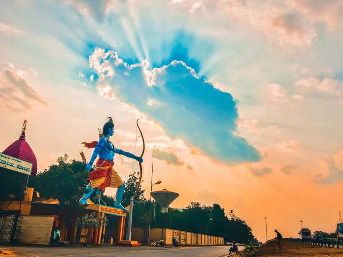 Sreekumar-Krishnan