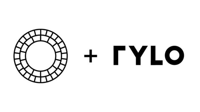 VSCO, Gelişmiş Mobil Video Düzenleme Yazılımı için Rylo'yu Satın Aldı!