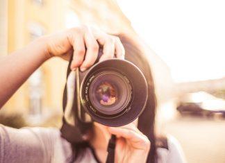 Optik ve Sayısal Görüntü Sabitleme