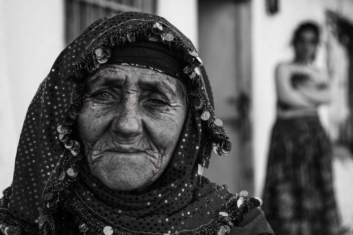 emre ebeperi - 66fotografci