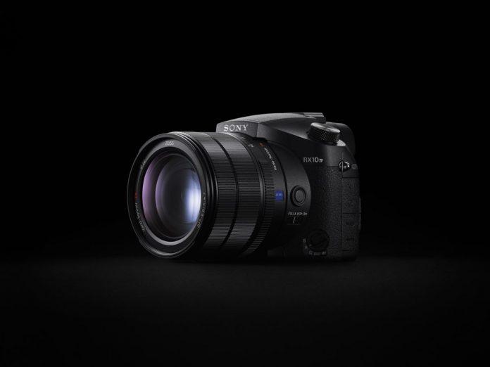 Sony, Yazılım Güncellemesi ile RX10 IV'e Gerçek Zamanlı Hayvan Gözü AF!