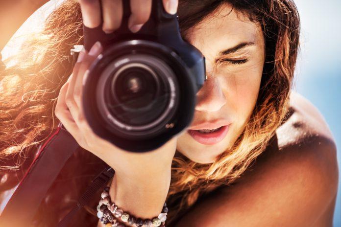 66 Özel Fotoğrafçı Aranıyor!