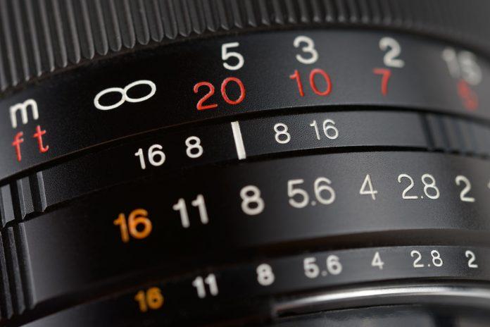 En iyi 20 Kamera Lensi Sıralaması!