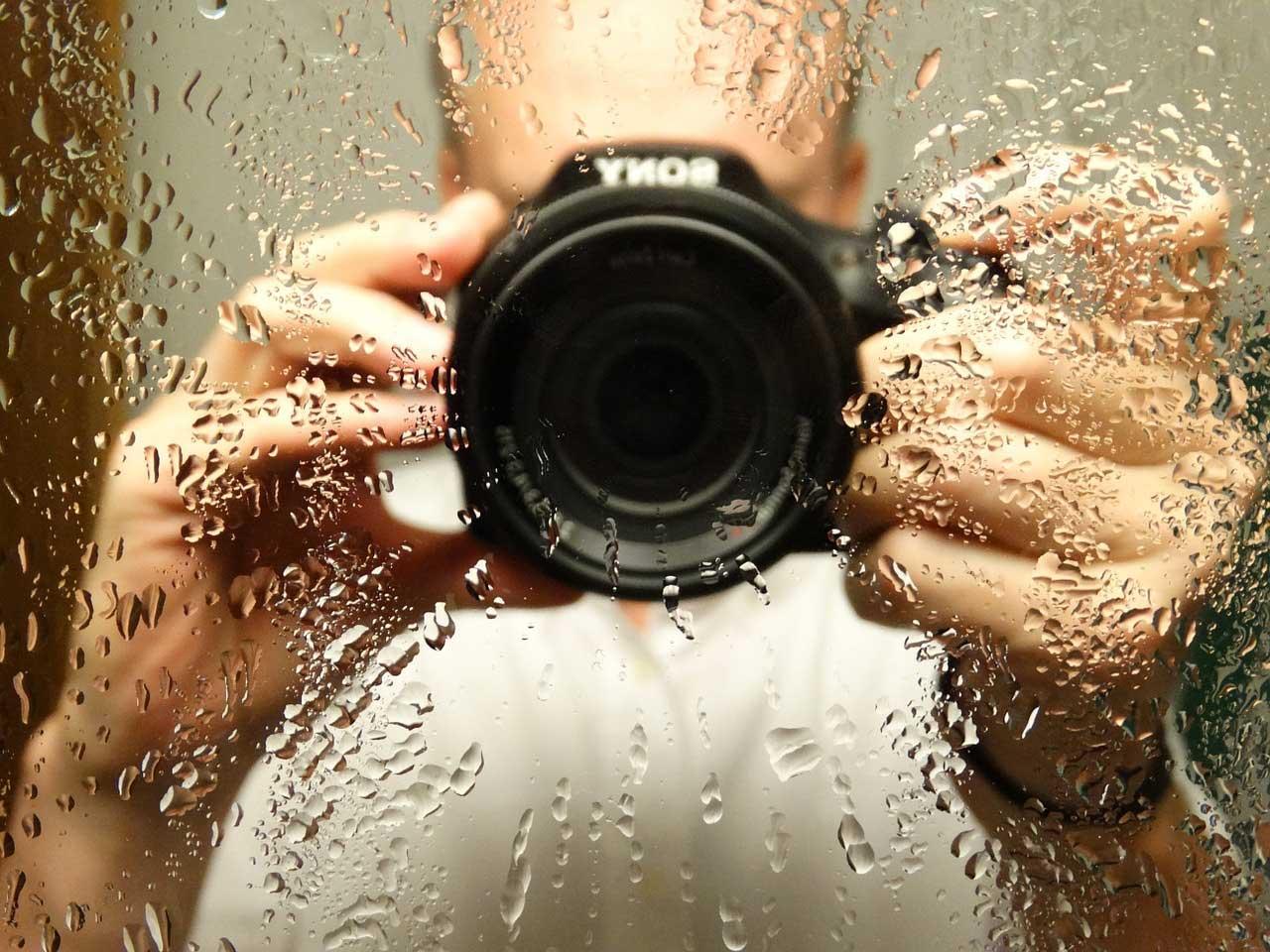 Fotoğraf Yarışması & Fotoğraf Yarışmaları 2020