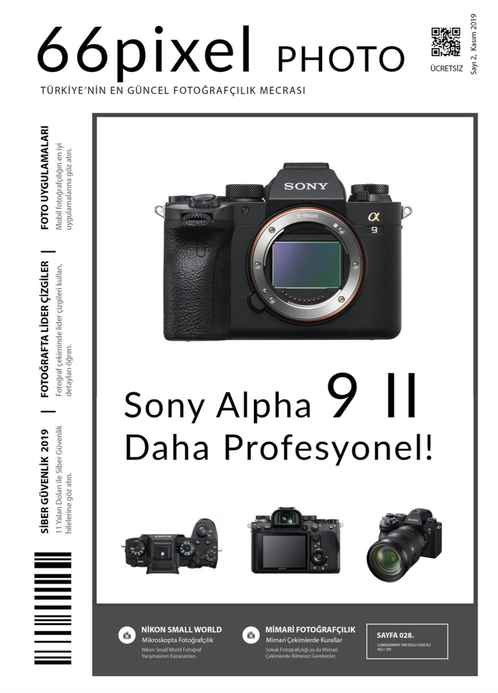 fotografcilik-dergisi