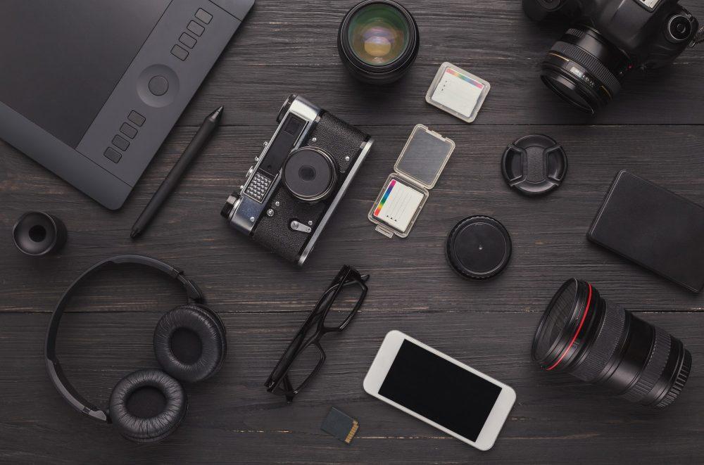 fotografcilik-internet-sitesi