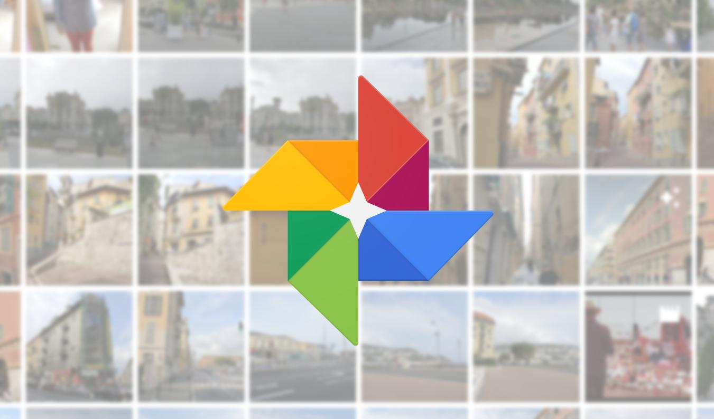 Google Fotoğraflar, Yüzleri Manuel Olarak Etiketlemenizi Sağlıyor!