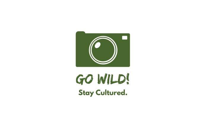 Uluslararası Doğa ve Kültür Fotoğraf Yarışması