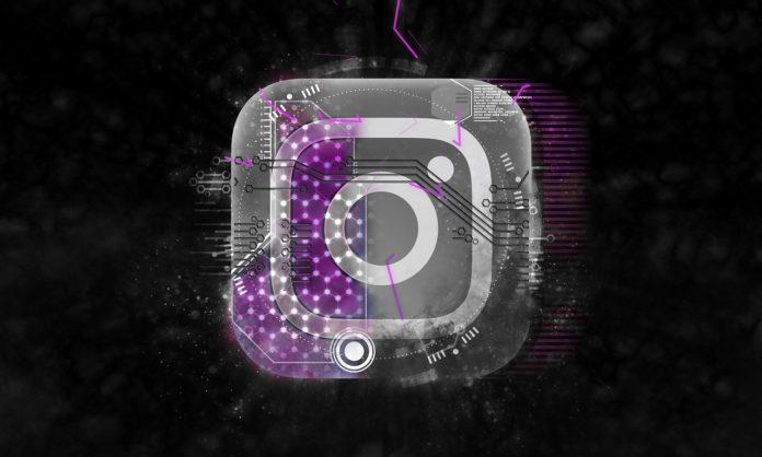 instagram bilgisayar