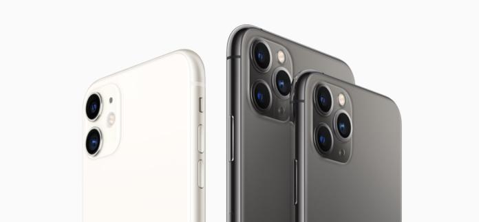 iphone12-soylentiler