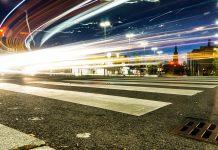 Şehir Fotoğrafçılığı için İpuçları