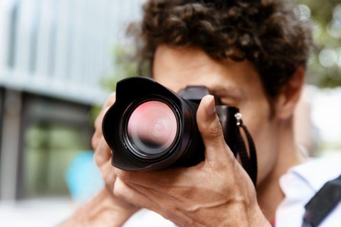 Yarışma: Sarıyer Belediyesi Ulusal Fotoğraf Yarışması 2020