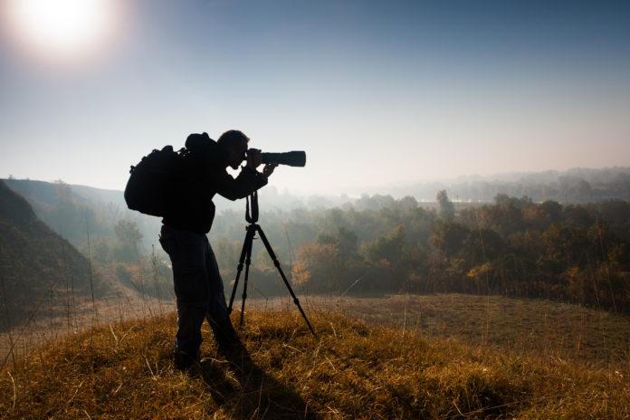 Yarışma: Uluslararası Güler Ertan Fotoğraf Yarışması