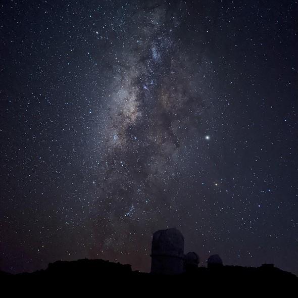 Google, Night Sight Astrofotografi Modunu Ayrıntılı Açıkladı!