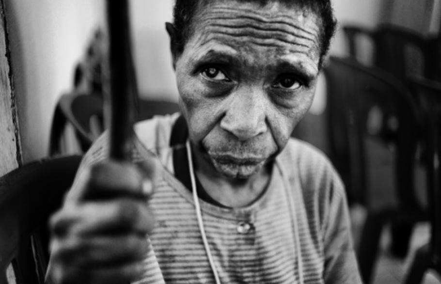 hope, Thaib Chaidar, Indonesia