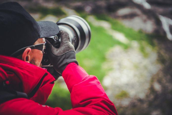 Orion Fotoğraf Günleri 'Çorlu'nun Renkleri' Fotoğraf Yarışması