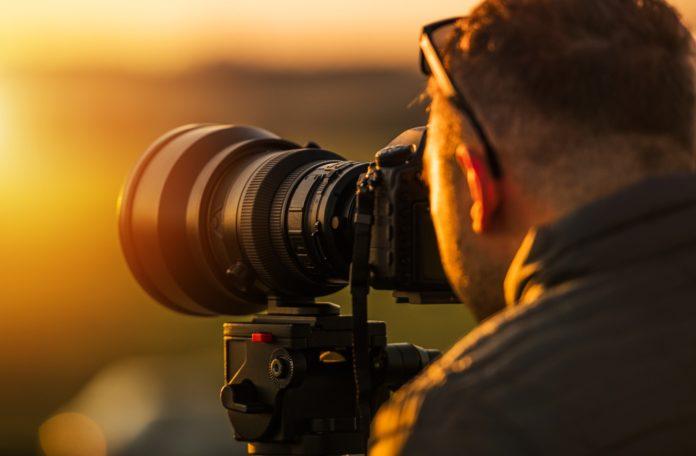 Sivas Valiliği 1. Ulusal Fotoğraf Yarışması