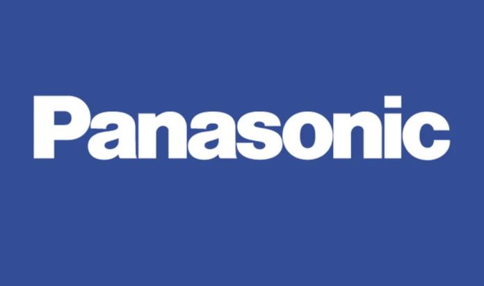 Panasonic, Image Sensor İşinden Çıktı!