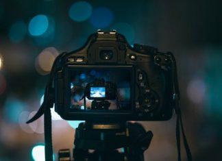 Hangi Kamera Özellikleri Önemli