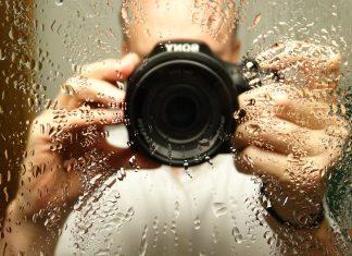 fotoğraf yarışması, fotoğraf yarışmaları