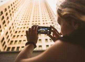 Dünyanın En İyi Fotoğrafçı Instagram Hesapları