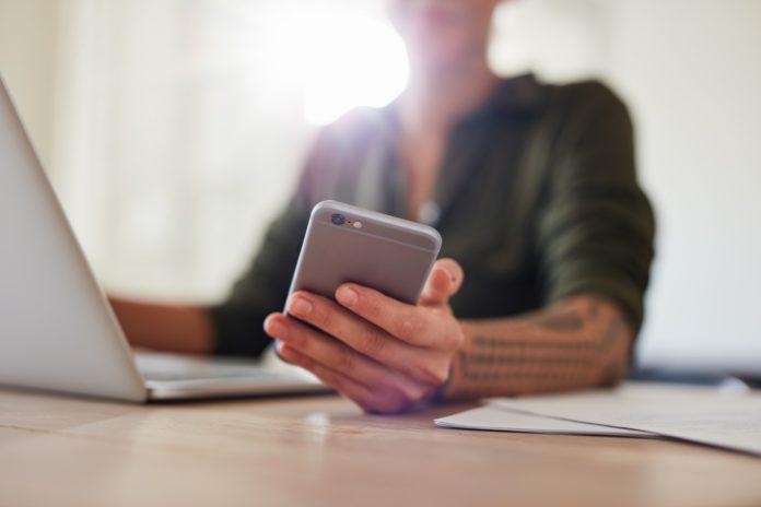 Akıllı Telefonun Seni Dinliyor mu?