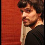 Yazar - Mehmet Şafak