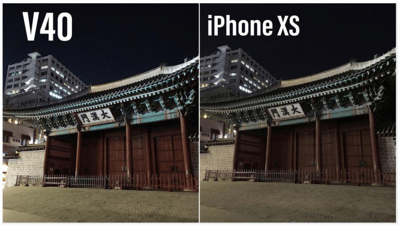 v40-iphonexs-2